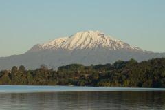 calbuco-volcano-1113200_1280