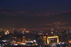 Oriente_Santiago_Nocturno