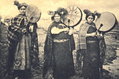 Mapuche_Machis