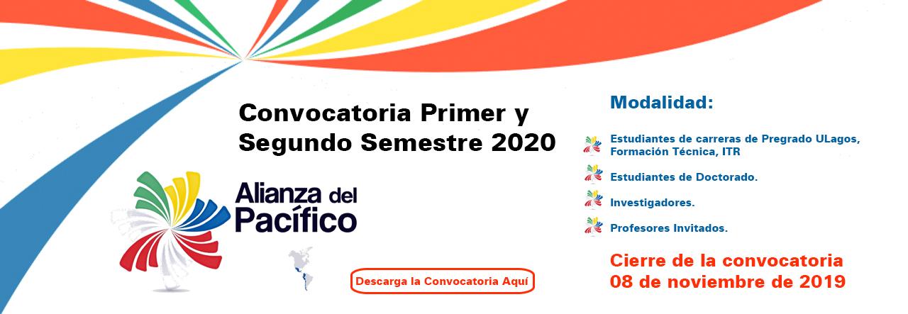 Calendario Academico Udla 2019.Universidad De Los Lagos
